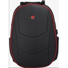 "Bestlife gamingový batoh na 17"" notebook"