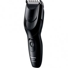 Zastrihávač vlasov ER GC20-K503 zastrihávač PANASONIC