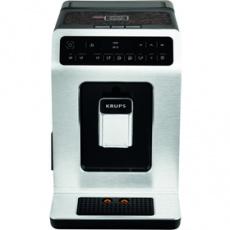 Automatický kávovar EA890D10 espressoPP KRUPS