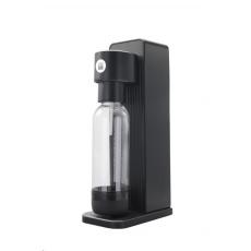 LIMO BAR výrobník sody TWIN - Black Mat