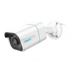 REOLINK bezpečnostní kamera s umělou inteligencí RLC-810A, 4K