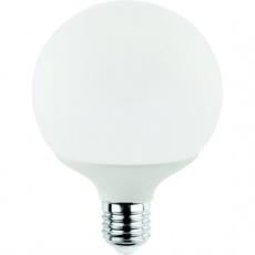 LED Big Globe RLL 275 G95 E27 bigG15W WW RETLUX