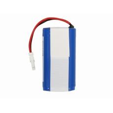 EVOLVEO RoboTrex H11 - Li-ion baterie 2600 mAh