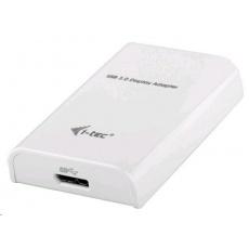 iTec USB3.0 DVI/VGA/HDMI Display Adapter FullHD 1152p