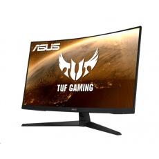 "ASUS LCD 31.5"" VG32VQ1BR 31.5"" 2560x1440 165Hz TUF Gaming Curved 250cd 1ms DP HDMI REPRO"