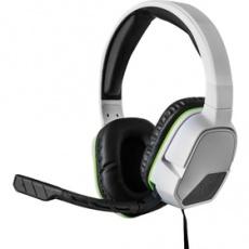Prísl. k herným konzolám AG LVL 3 Stereo Headset XB1 (White) PDP