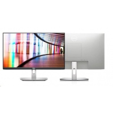 "BAZAR DELL LCD S2721HN 27"" IPS LED/1920x1080/1000:1/4ms/2xHDMI/VESA/3YNBD"