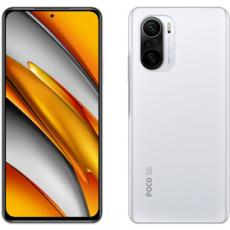 Mobilný telefón POCO F3 6,67 8/256GB Arctic White