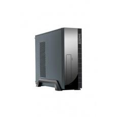 CHIEFTEC skříň Uni Series / Minitower, UE-02B, 250W, Black - repair (po výměně zdroje)