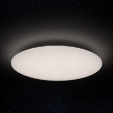 Yeelight Galaxy Ceiling Light 480 (Starry)
