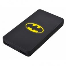 Power Bank U900 5000mAh Power Ess. Batman EMTEC
