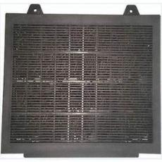 Príslušenstvo k odsávaču pár KF 17192 uhlíkový filter AMICA