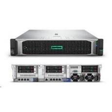 HPE ProLiant DL380 Gen10 Plus 4314 (2.4G/16C/24M/2667) 1x32G P408i-a2GBssb 8SFF 800W1/2 2x10GSFP+ocpBCM57412 EIR NBD333