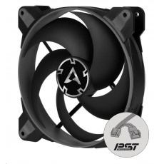 ARCTIC ventilátor BioniX P140 PWM PST 140x140x28mm, šedá