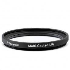 Polaroid Filter 52mm MC UV