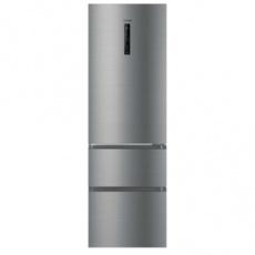 Kombinovaná chladnička AFE735CHJ chladnička kombi HAIER