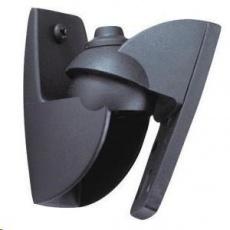 Vogel's VLB500 B - univerzální  držák na repro do 5 kg, černý