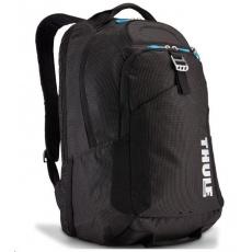 """THULE batoh Crossover pro MacBook 15"""", 32 l, černá"""