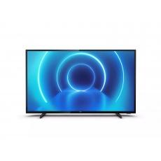 Philips TV LED Smart 4K UHD 50PUS7505/12