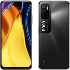 Mobilný telefón POCO M3 Pro 5G 6,5 4/64 Power BK