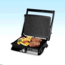 Orava Grillchef stolní grill