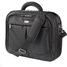 """TRUST Brašna na notebook 16"""" Sydney Carry Bag"""