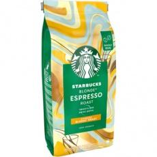 Zrnková káva BLONDE ESPRESSO ROAST 450g STARBUCKS