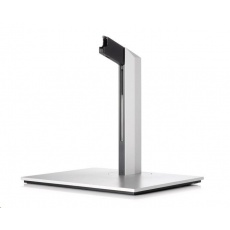 HP ProOne 600/400/440 G6  AIO Height Adjustable Stand