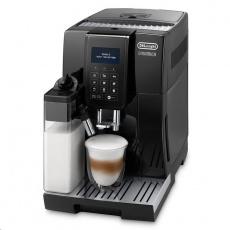Delonghi ECAM353.75.B Dinamica Espresso
