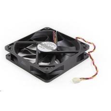 Synology ventilátor FAN 120*25_5
