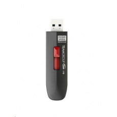 TEAM Flash Disk 1TB C212, USB 3.2, (R:600 /W:500 MB/s)