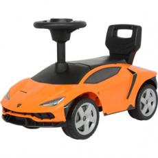 Detské odrážadlo BPC 5154 Odrážadlo LamborghiniBUDDY TOYS