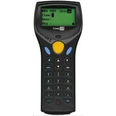 CipherLab CPT-8300L- přenosný datový terminál, laser (zákl. model 2MB)