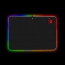 A4tech podložka pod myš Bloody MP-50RS, voděodolná, RGB