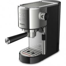 Kávovar XP442C11 pákové espresso PP KRUPS