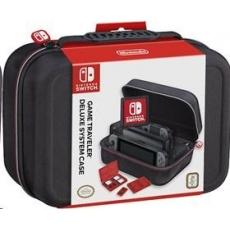 Nintendo NNS60 brašna pro Nintendo Switch