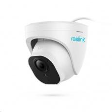 REOLINK bezpečnostní kamera s umělou inteligencí RLC-822A, 4K a optický 3 x ZOOM