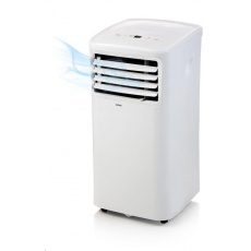 DOMO DO266A Klimatizace 7000 BTU = 2,1KW
