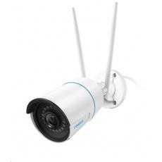 REOLINK bezpečnostní kamera RLC-510WA-5MP, 5MPix