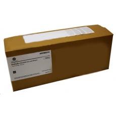 Minolta Toner TNP-44, vratný do bizhub 4050, 4750 (20k)