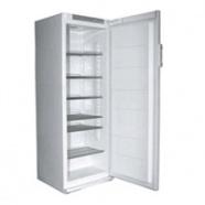 Chladiace skrine