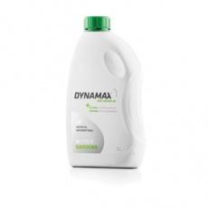 Olej M2T SUPER HP 1L DYNAMAX