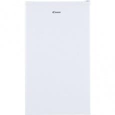 Jednodverová chladnička CHTOS 482W36N chladnička s mraz. CANDY