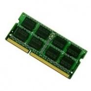 RAM k serverom