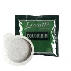 Náplň COLOMBIA kávové pody 15 ks LUCAFFE