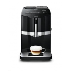 Siemens TI301209RW espresso