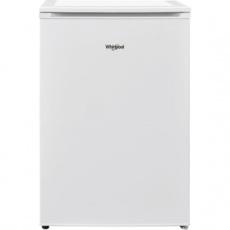 Jednodverová chladnička W55VM 1110W1 chlad. s mraz. WHIRLPOOL