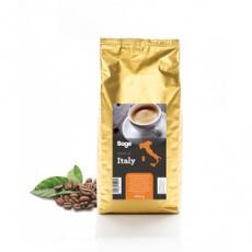 Zrnková káva Taste of Italy 1000 g zrnková káva SAGE