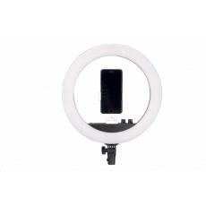 NANLITE Halo 14 LED kruhové světlo bez brašny