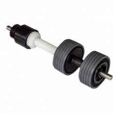 EPSON separation roller pro DS-30000 a DS-32000